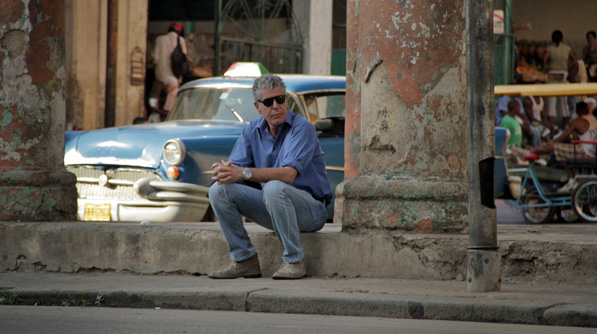 bourdain_ss_cuba_tony-journal_007_596x334