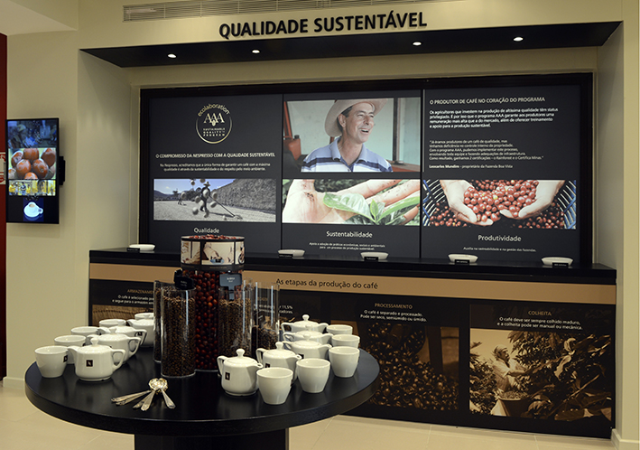 Nespresso Expertise Center (9)
