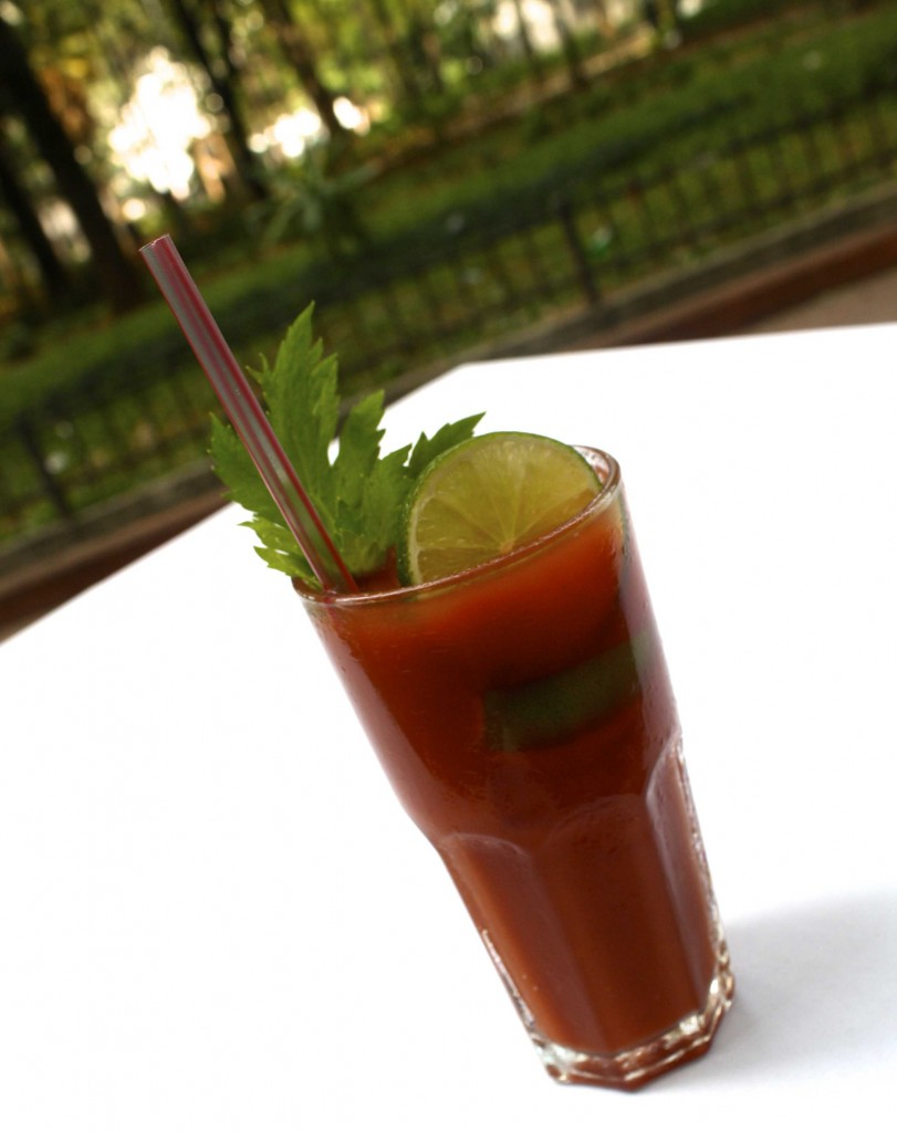 Bloody Mary_b