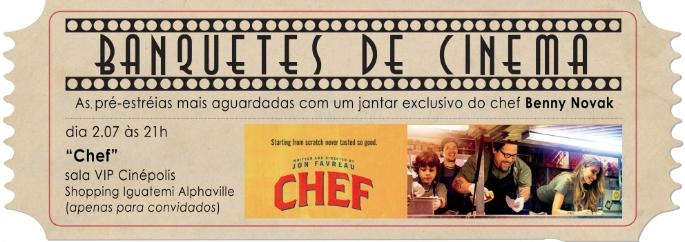 banquetes_de_cinema_-_chef20140618164331h1