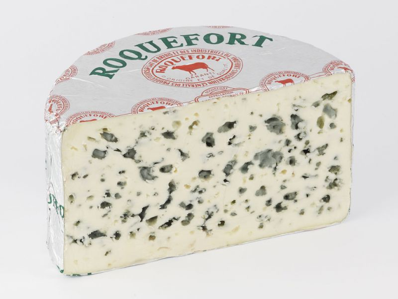 i.roquefort_cheese-20130421