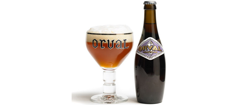 i-orval-trappist-family (1)