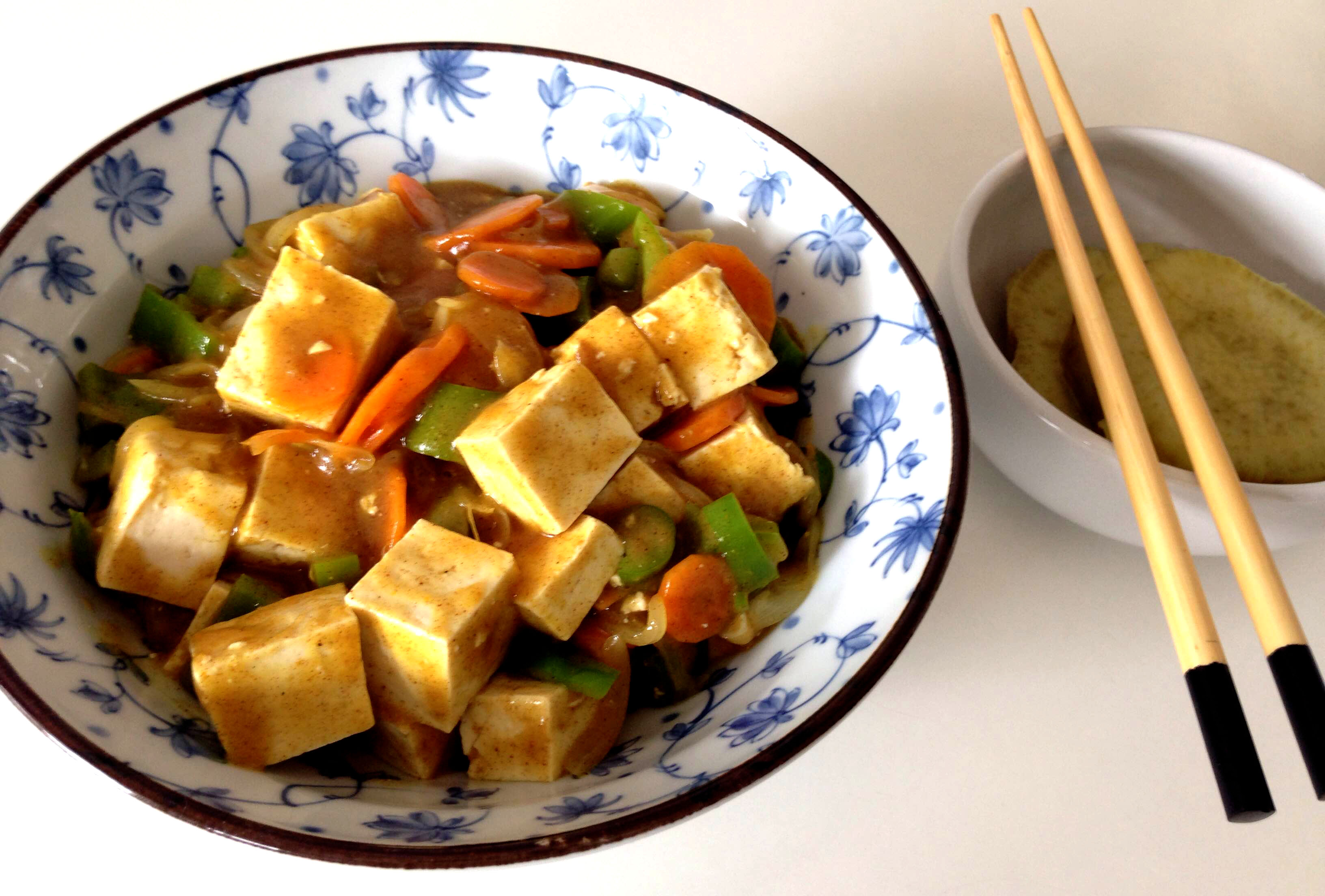 curry_tofu