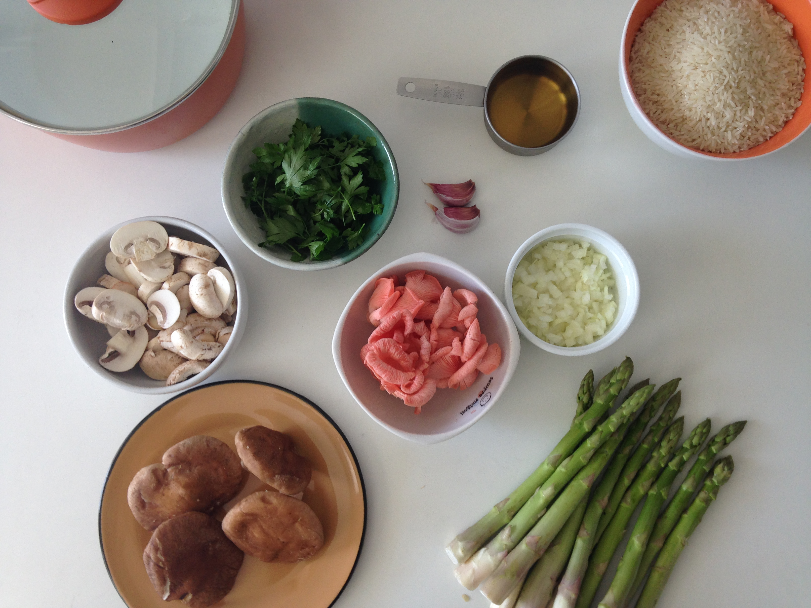 arroz_mise_en_place