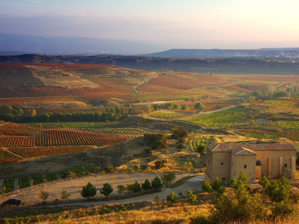 la-rioja-wine-region-by-Àlex-Porta-i-Tallant