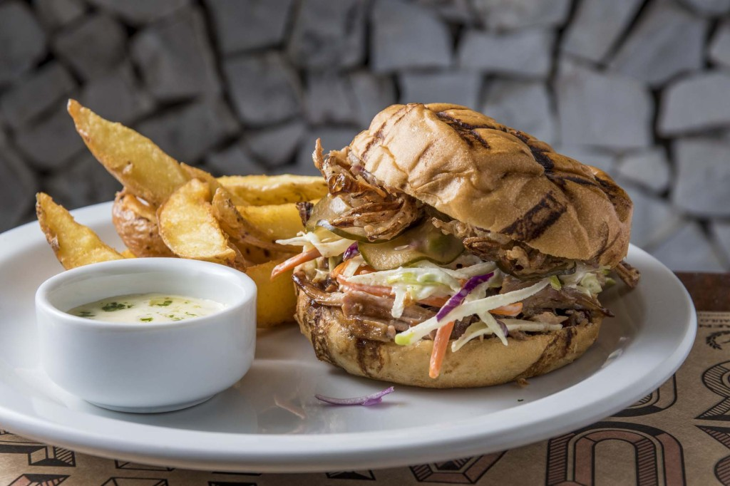 Pulled Pork_Ruaa_Lucas Terribili