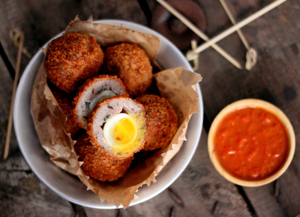 mini_scotchegg_semmedida_larissa_januario2